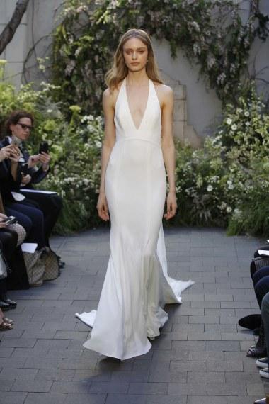 17-monique-lhuillier-bridal-spring-17