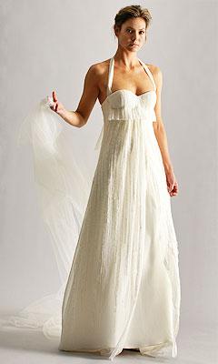 angelsanchezweddingdresses