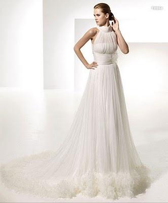 beautiful-valentino-wedding-dresses-compilation-on-creative-dresses-design-97-with-valentino-wedding-dresses
