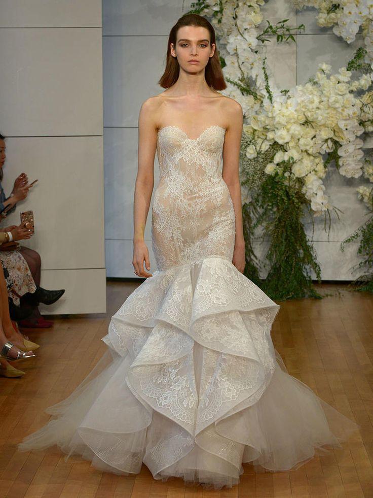 monique-lhuillier-spring-2018-regal-romantic-wedding-dresses