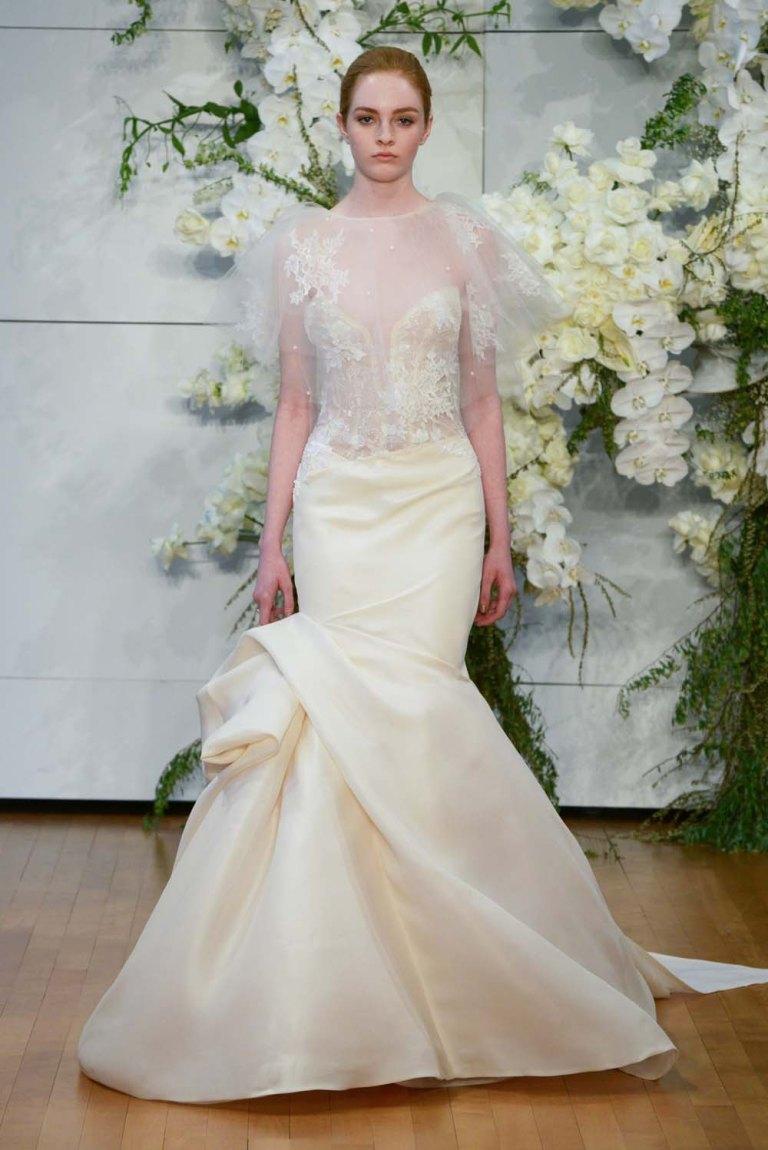 monique-lhuillier-spring-2018-wedding-dresses-15