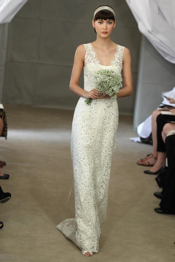 spring-2013-bridal-gowns-carolina-herrera-wedding-dress-beaded-lace-sheath-full
