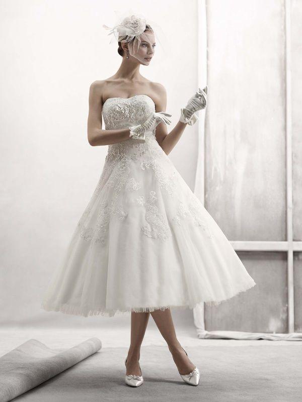 vera-wang-tea-length-wedding-dresses-3