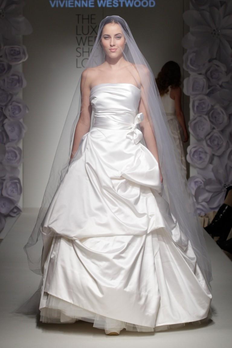 vivienne-westwood-bridal