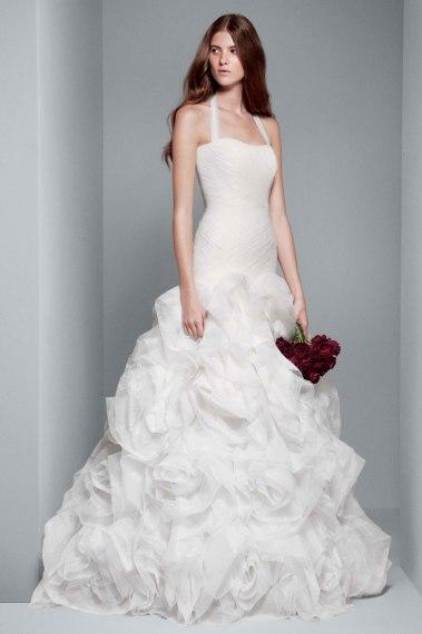 white-by-vera-wang-wedding-dresses-6-07082014nz