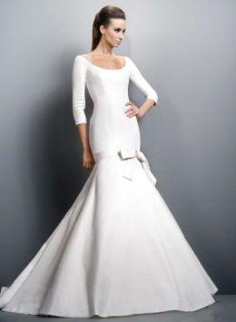 185b6d73b058e106d5b372cc5c74485e-vera-wang-wedding-dresses-satin-wedding-dresses